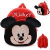 26-Mickey2