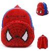 26-Spider
