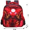 Iron Man G