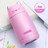 Cute Cat Pink
