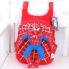 Homem Aranha 3D - Vermelho