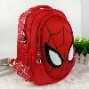 Homem Aranha - Vermelho