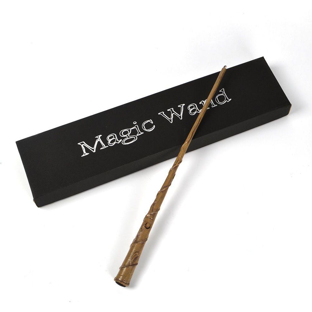 Varinha Mágica Harry Potter Hermione Albus Dumbledore