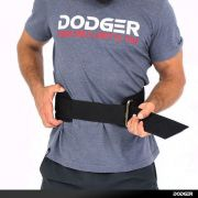Cinto Dodger Unissex - Weightlifting Belt