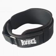 CINTURÃO RUDEL RDL-152