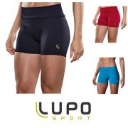 Short LSport II Lupo