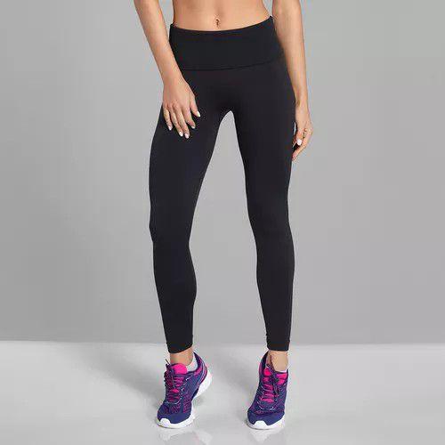 Calça Legging Strong Feminina Lupo