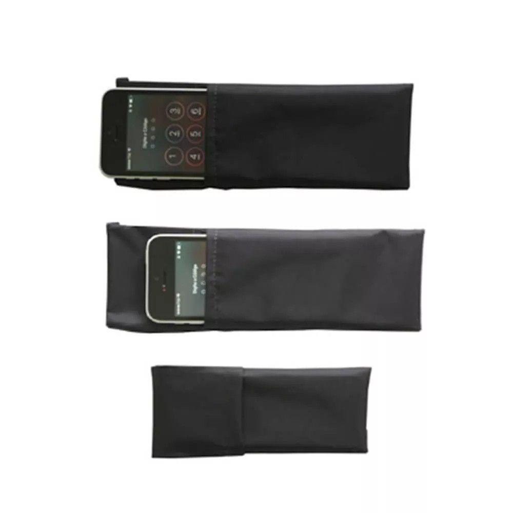 Coolcase - Capa de Celular Para Coolbelt