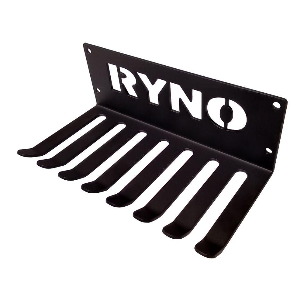 Suporte Para Cordas De Pular SPC-07 RYNO