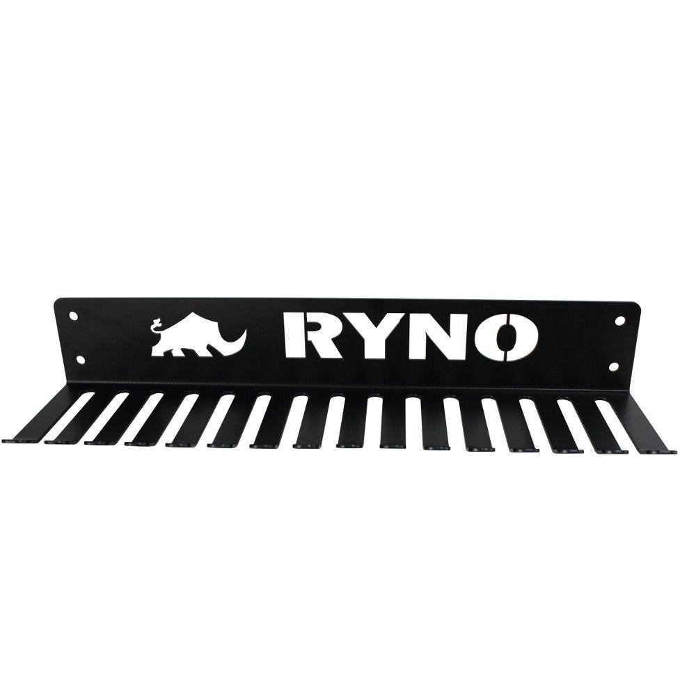 Suporte Para Cordas De Pular SPC-15 RYNO