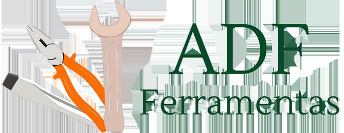 ADF Ferramentas