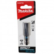 Adaptador Magnetico 1/4 X 60MM Makita