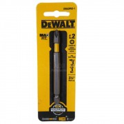 Ponteira Philips PH2 X 88.9 MM Maxfit Dewalt
