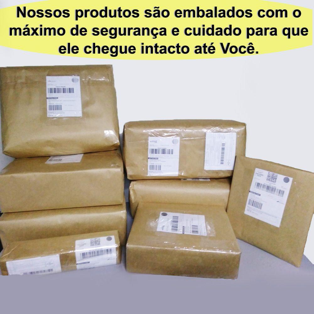 Politriz Black Decker 5 600w Com Maleta Plastica - Wp600k-b2