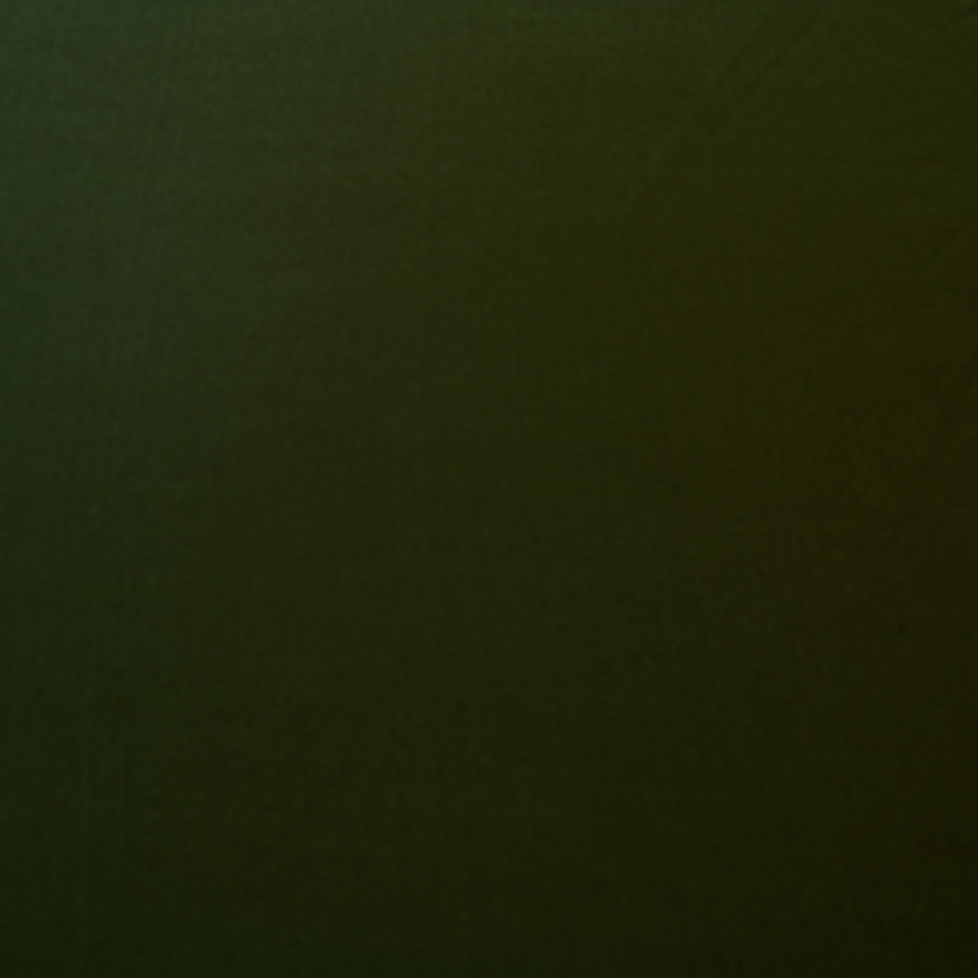 15 Metros Tecido Gabardine Com Elastano Liso Verde Exército