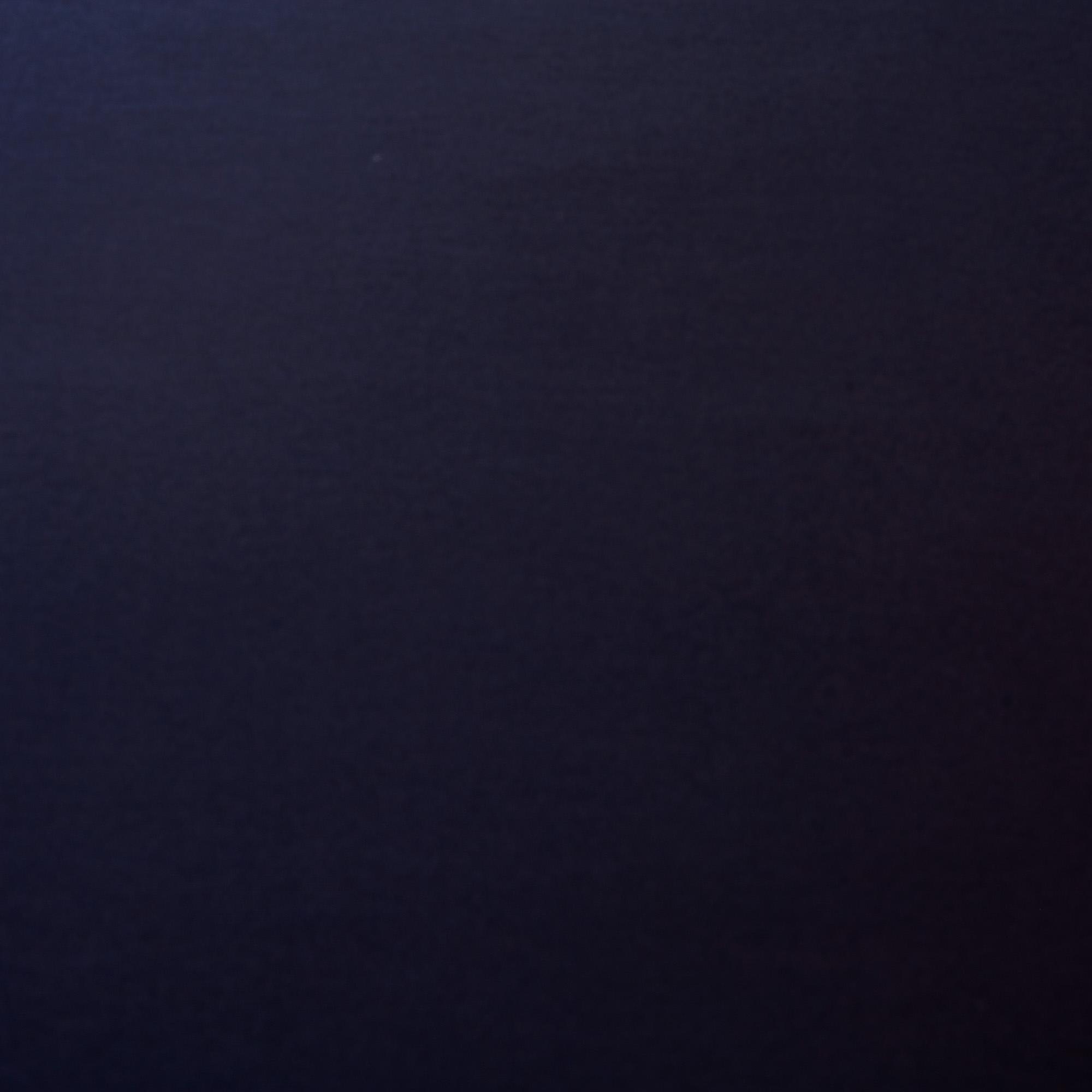 Rolo de 3 Metros Tecido Alpaca Liso Azul Marinho Para Forro