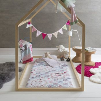 Saco de dormir infantil santista nina rosa/cd