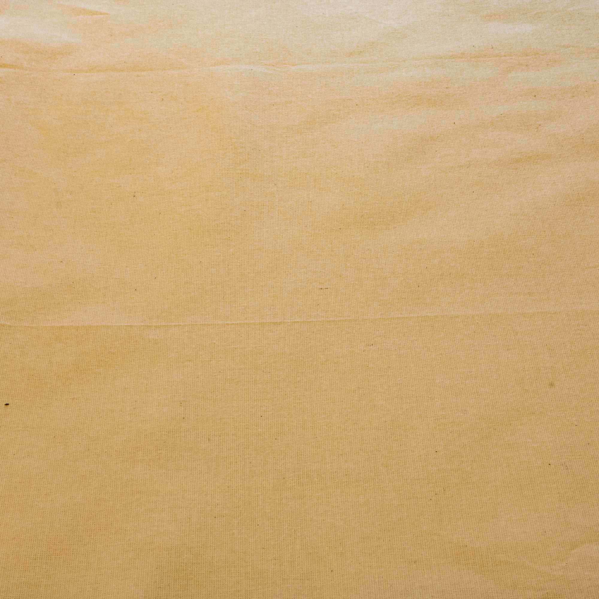 Tecido Algodao Cru 100% Algodao 1,60 Mt Largura