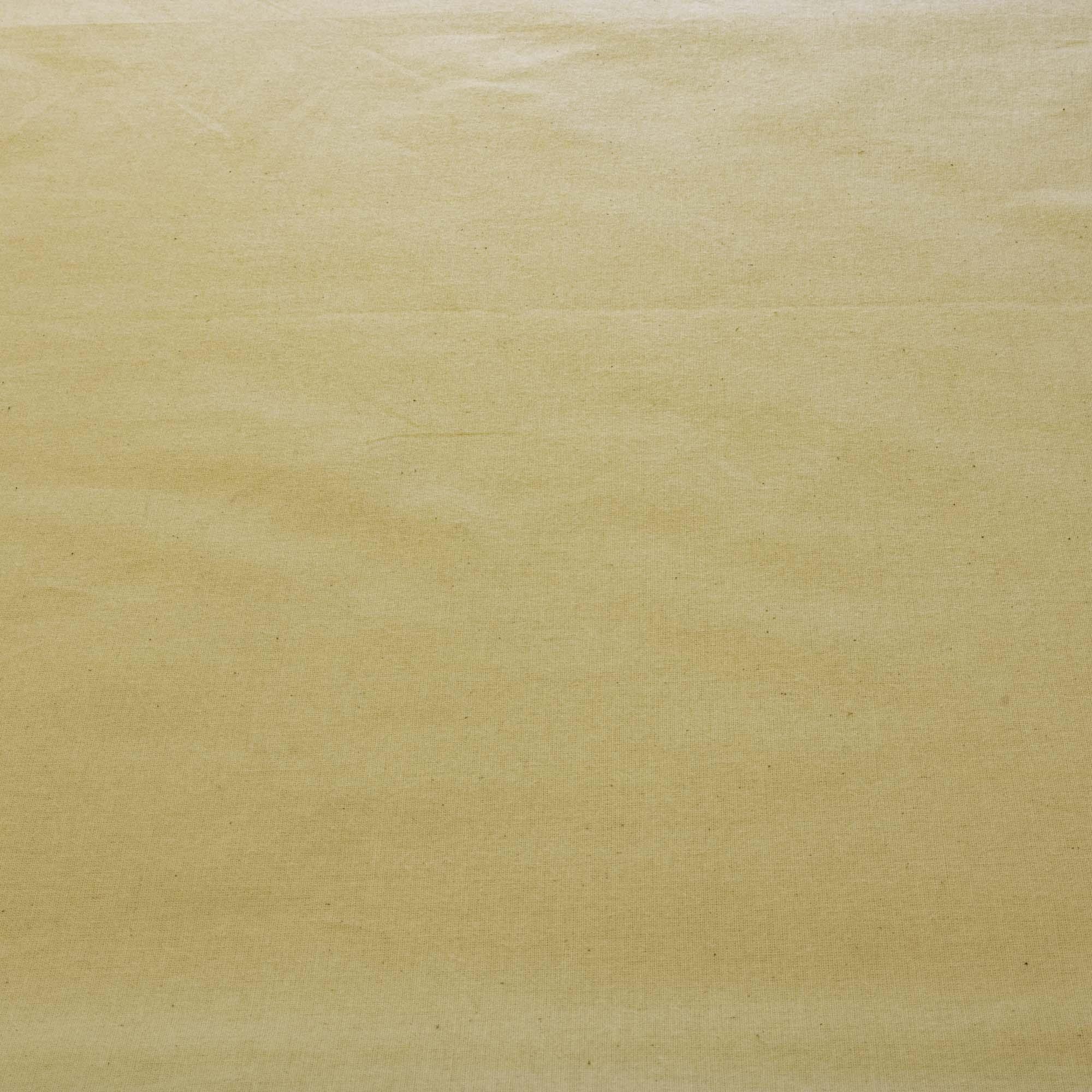 Tecido Algodao Cru Medio 100% Algodao 1,50 Mt Largura