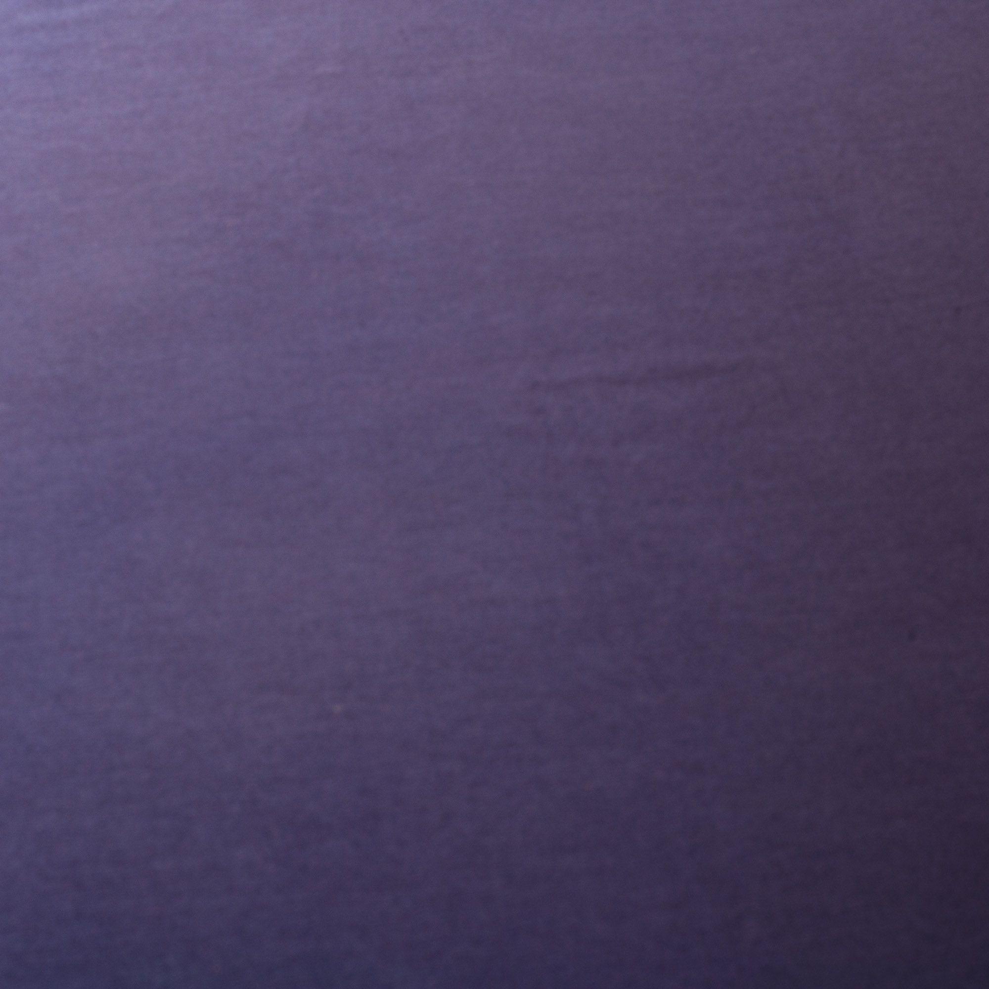 Tecido Alpaca de Forro para Roupa 65% Algodão 35% Poliester 1,40 Mt Largura Azul Royal