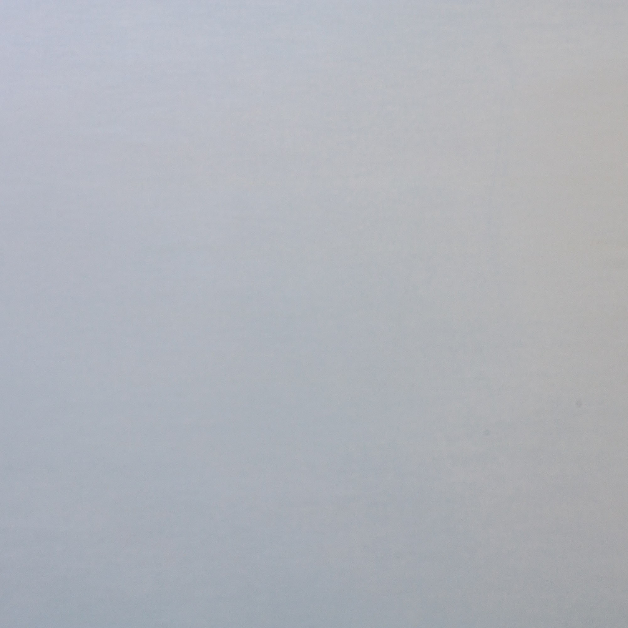 Tecido Alpaca para Forro 1,40 Mt Largura Azul Bebe