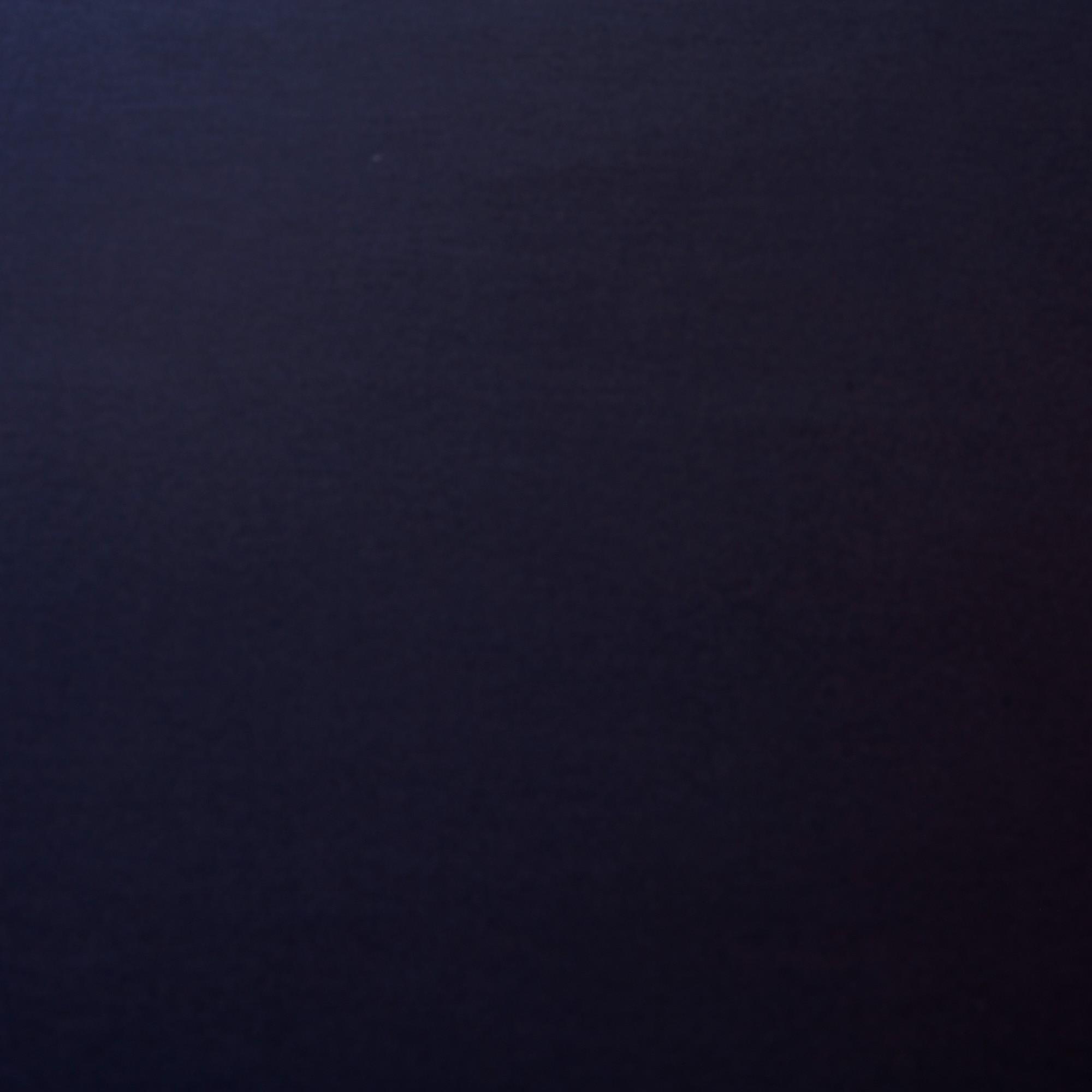 Tecido Alpaca para Forro 1,40 Mt Largura Azul Marinho
