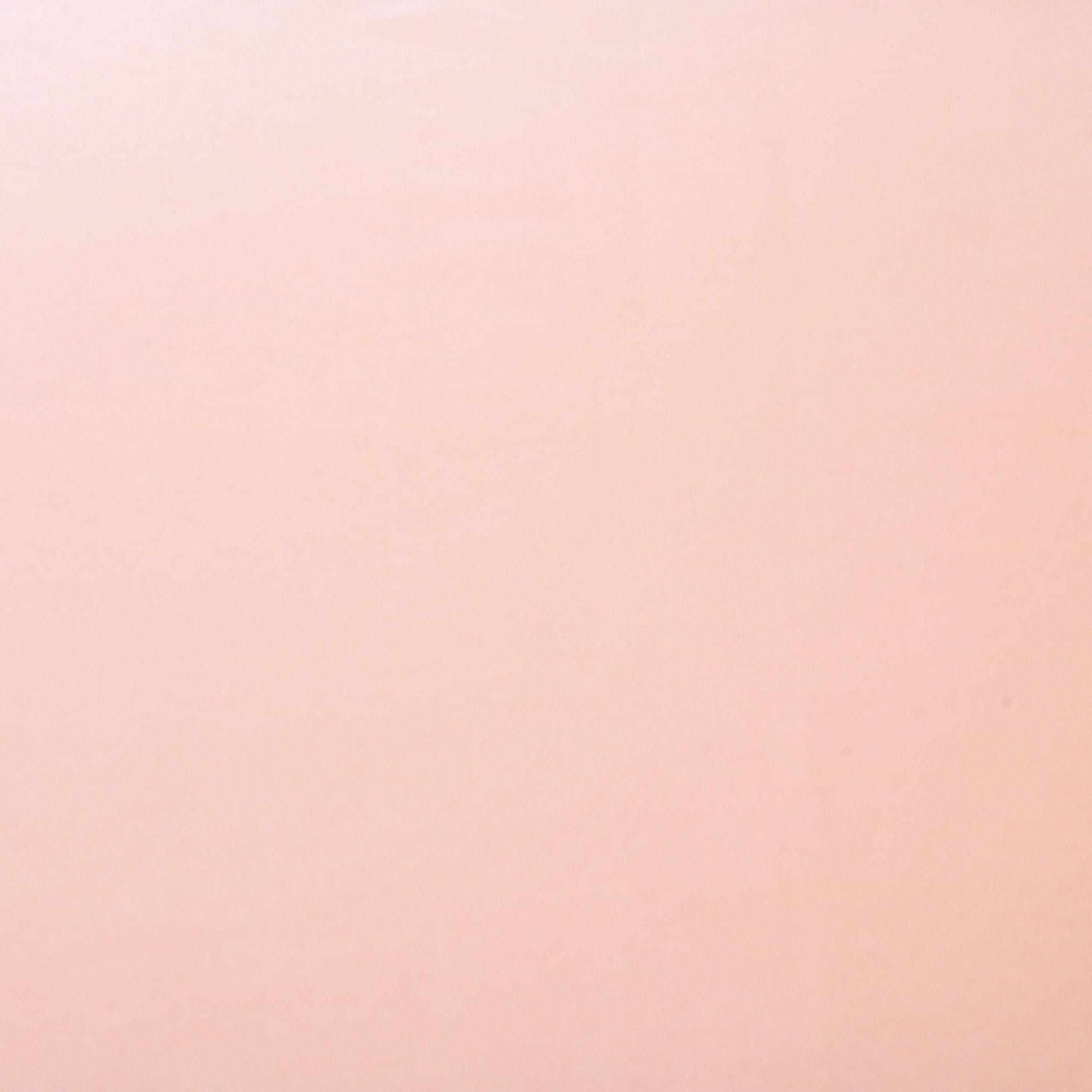Tecido Alpaca de Forro para Roupa 65% Algodão 35% Poliester 1,40 Mt Largura Rosa Bebe