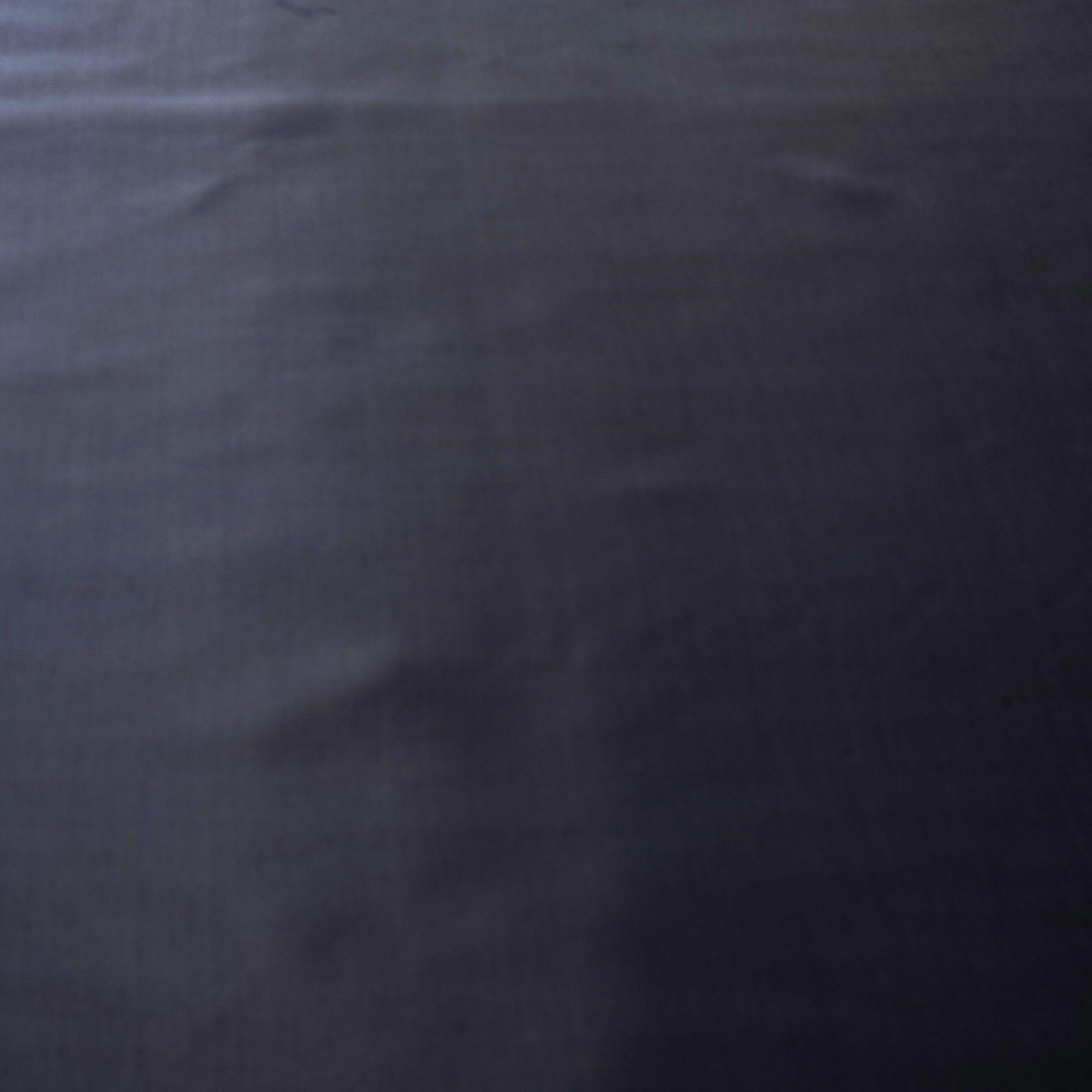 Tecido Bember 100% Poliester 1,50 Mt Largura Azul Marinho