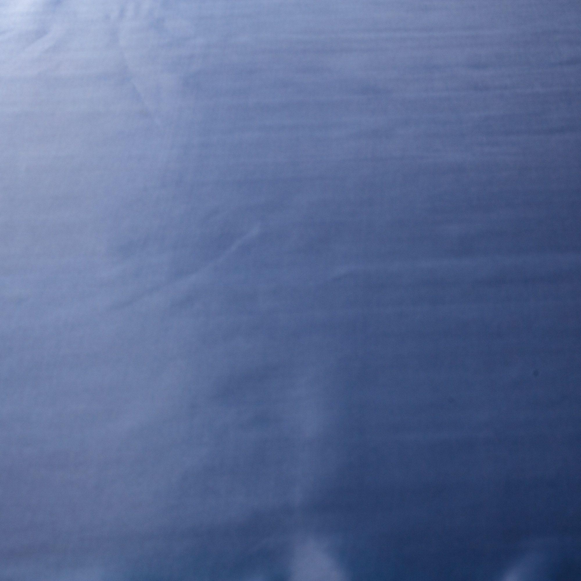 Tecido Bember Azul Royal 100% Poliester 1,50 m Largura