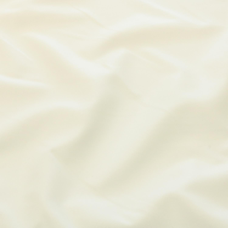 Tecido Blackout para Cortina 2,8 Mt Largura Branco Off White