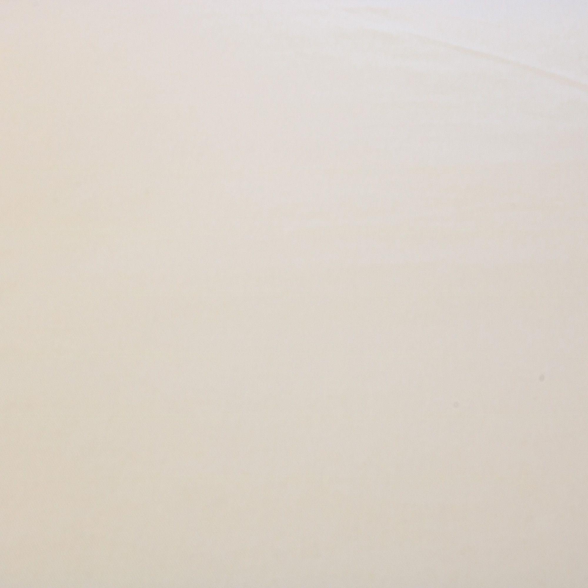 Tecido Brim 100% Algodao 1,60 Mt Largura Branco