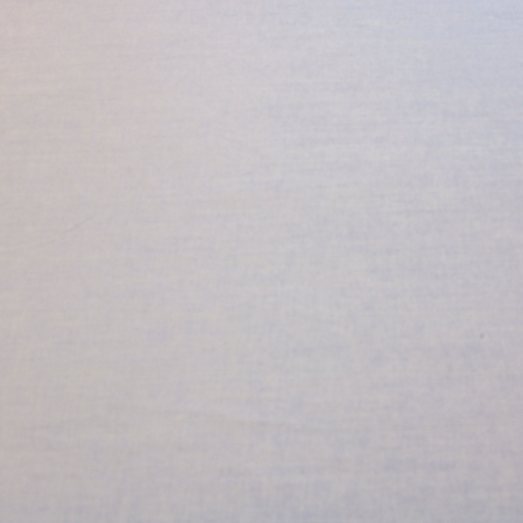 Tecido Cambraia Azul Claro 100% Algodao 1,40 m Largura
