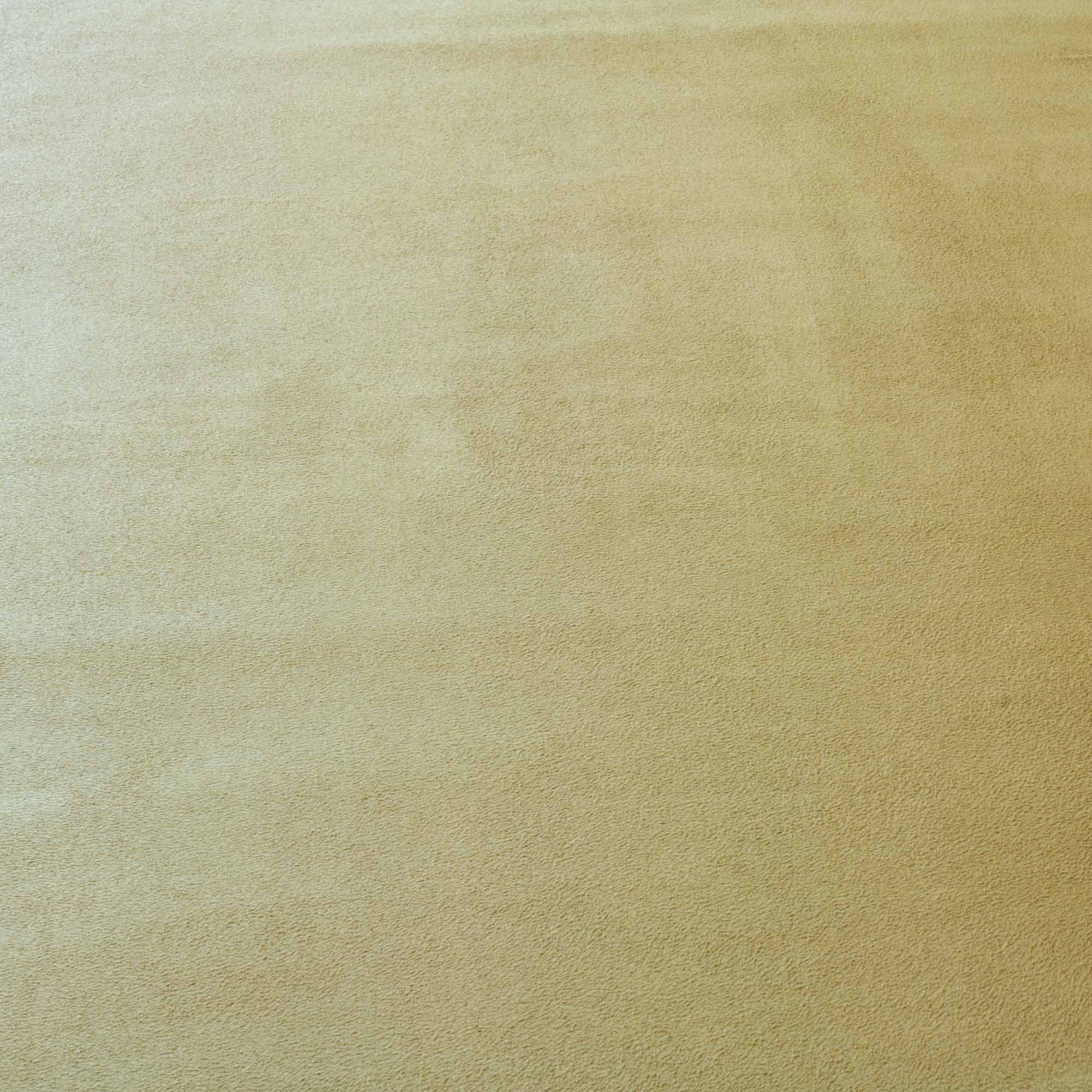 Tecido Camurça Castor 100% Poliester 1,50 m Largura