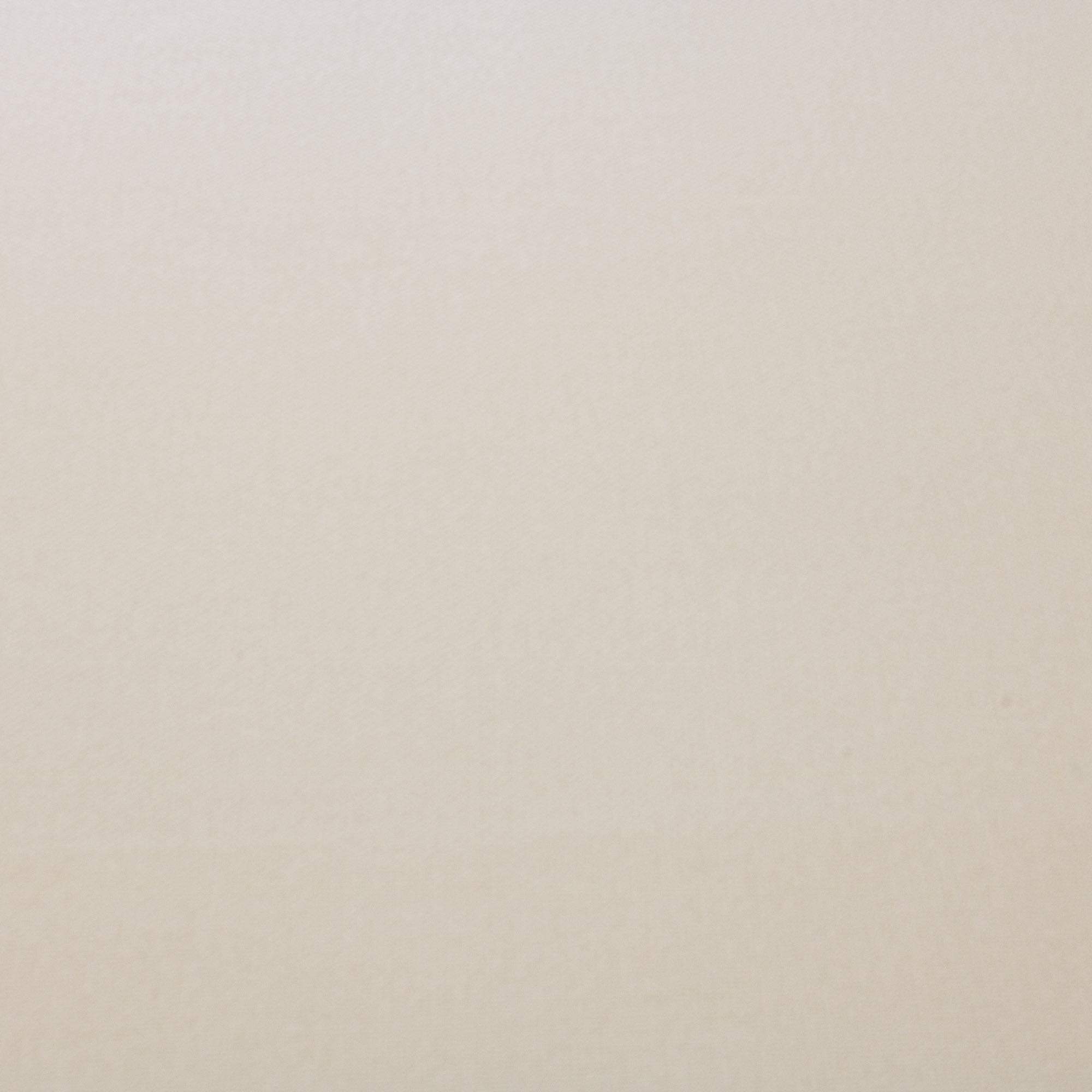 Tecido Canhamo Grosso Dohler 100% Algodao Branco
