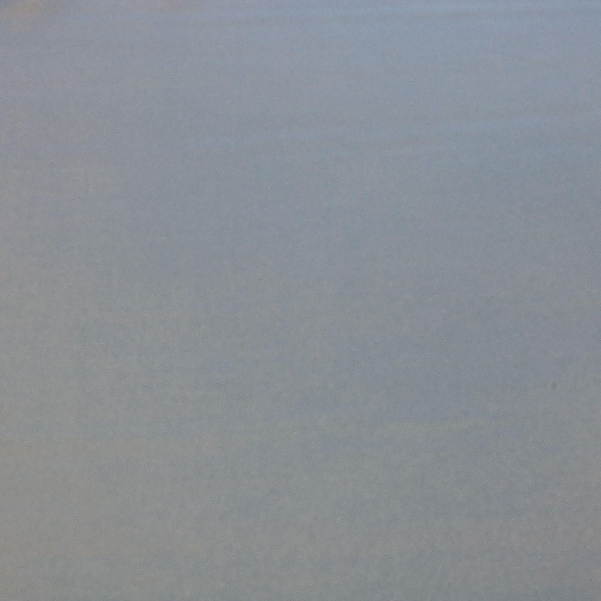 Tecido Cetim de Forro Azul Celeste 100% Poliester 1,40 m Largura