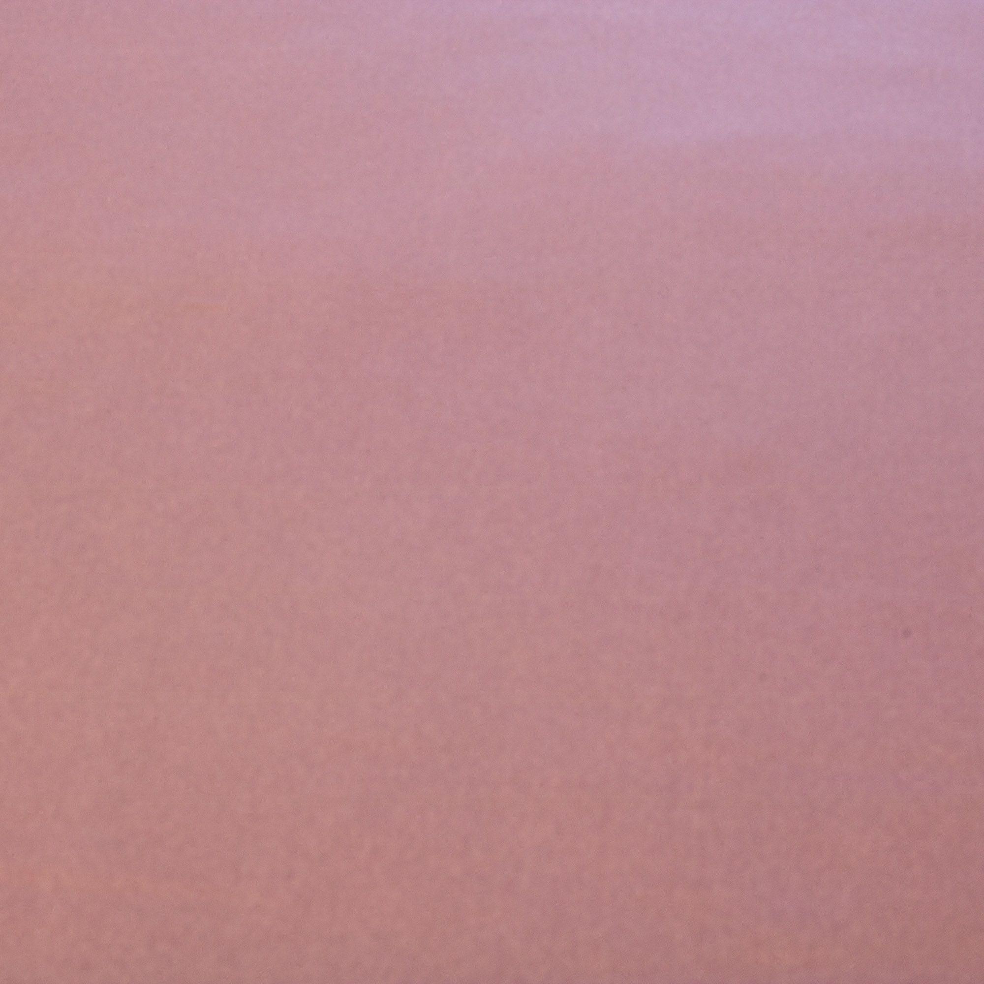 Tecido Cetim de Forro Roxo 100% Poliester 1,40 m Largura