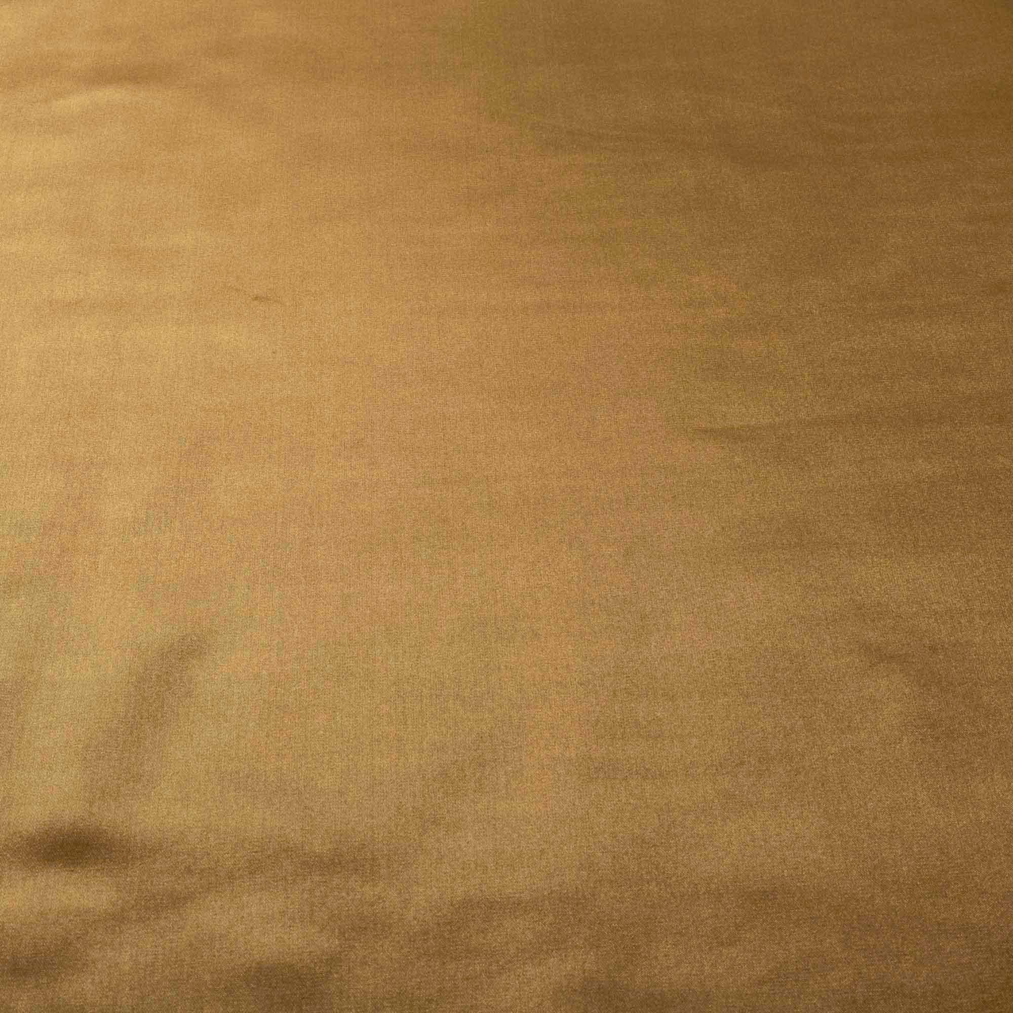 Tecido Cetim Charmeuse Castor 100% Poliester 1,50 Mt Largura