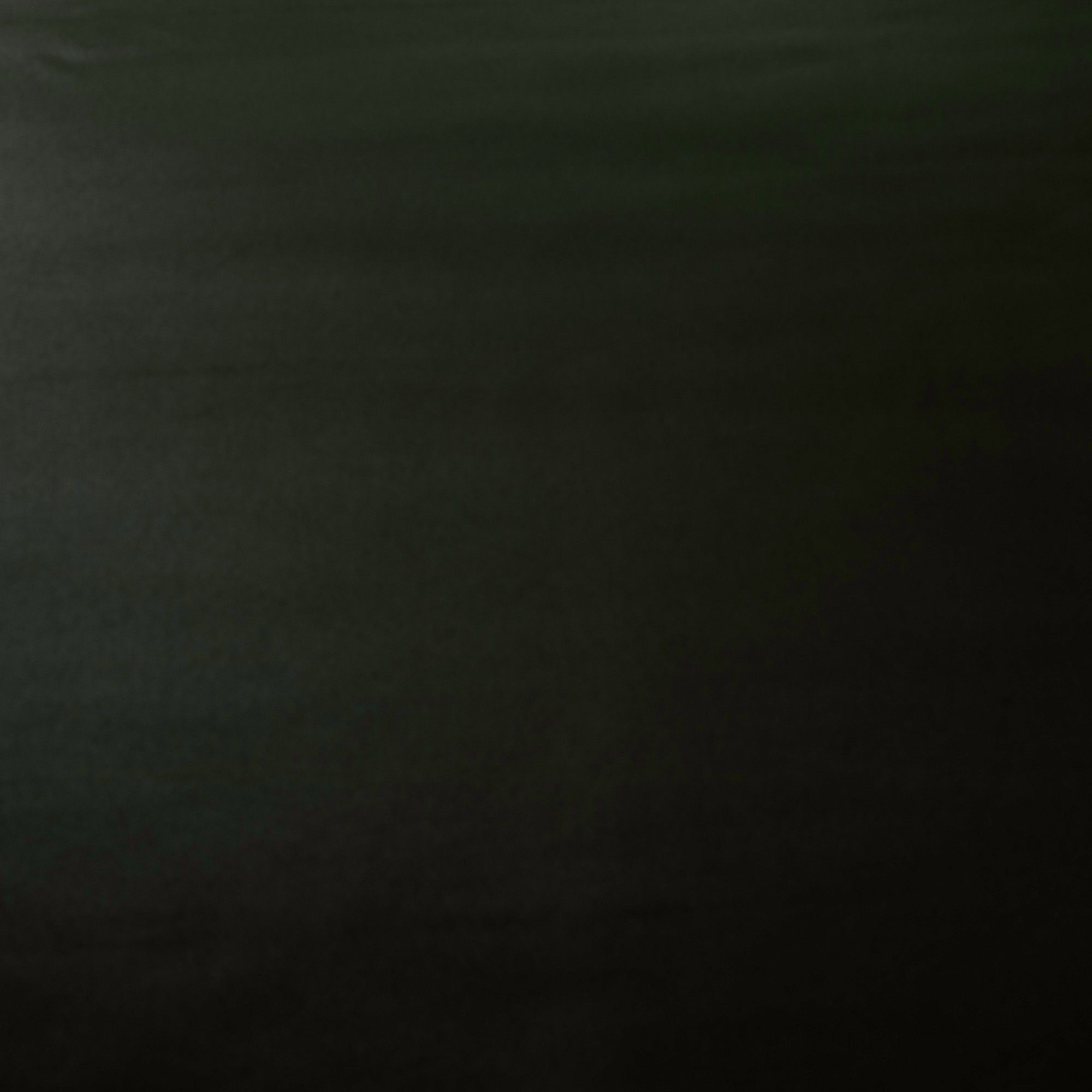 Tecido Cetim de Seda Charmeuse 1,50 Mt Largura Verde Musgo