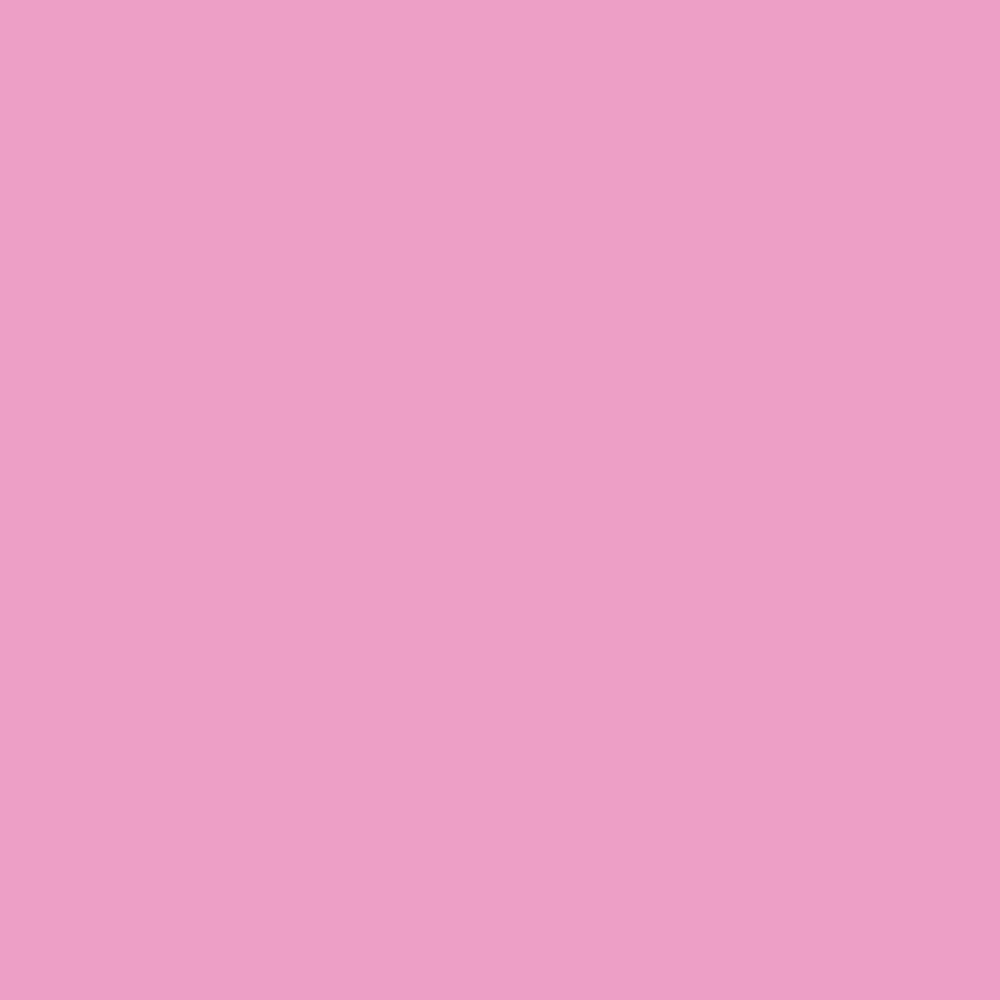 Tecido Feltro 100% Poliester 1,40 Mt Largura Rosa/Neon
