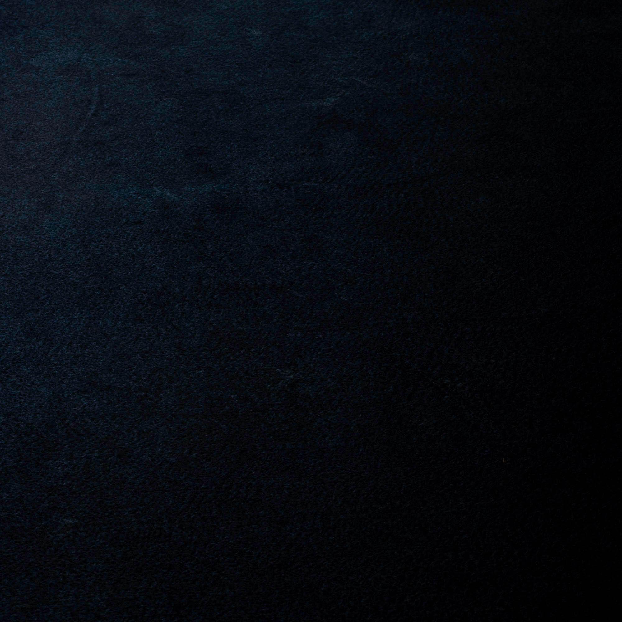 Tecido Feltro 100% Poliester 1,40 Mt Largura Azul/Marinho