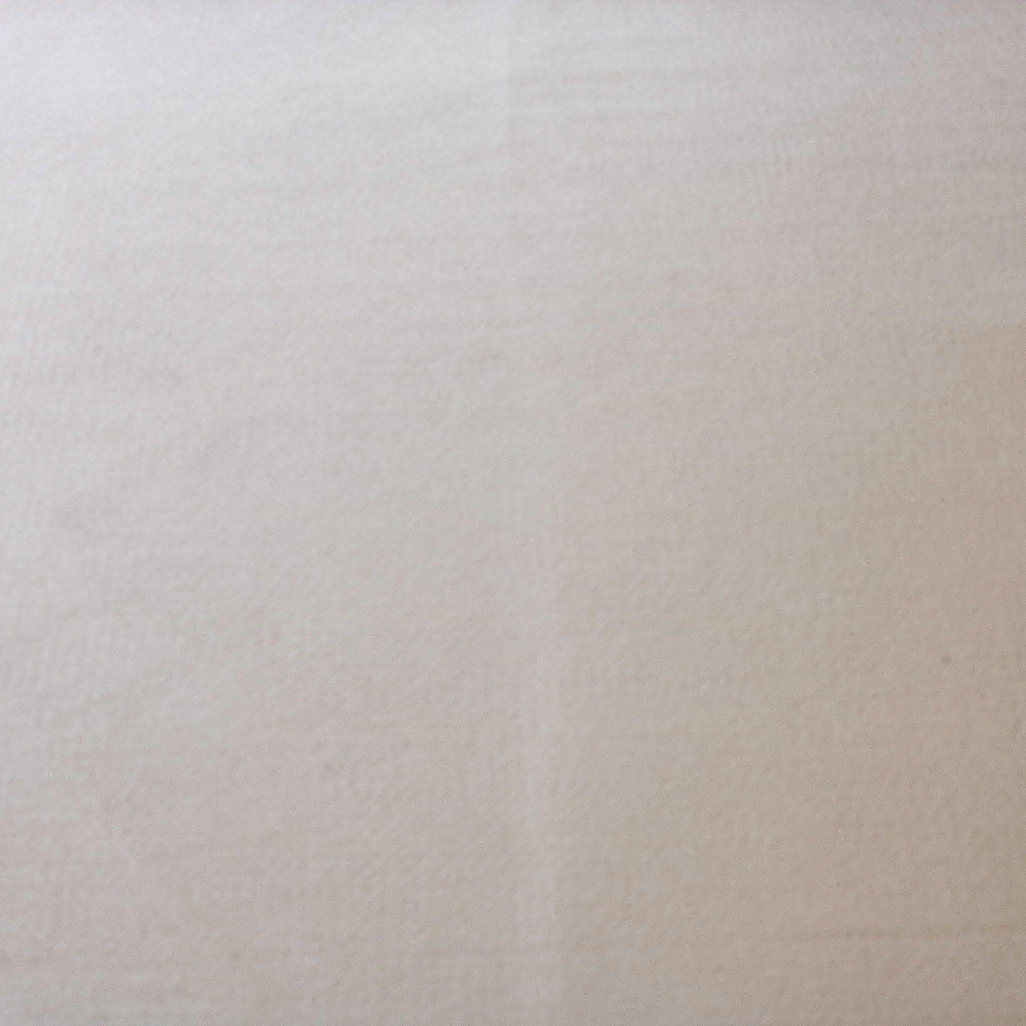 Tecido Feltro Branco 100% Poliester 1,40 Mt Largura