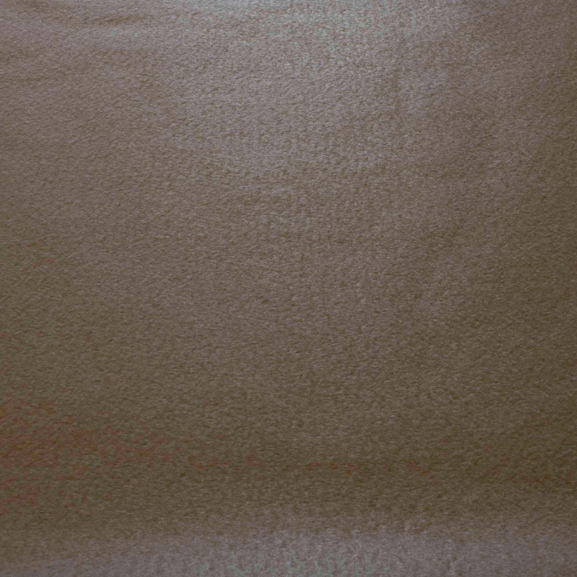 Tecido Feltro Cinza Claro 100% Poliester 1,40 m Largura