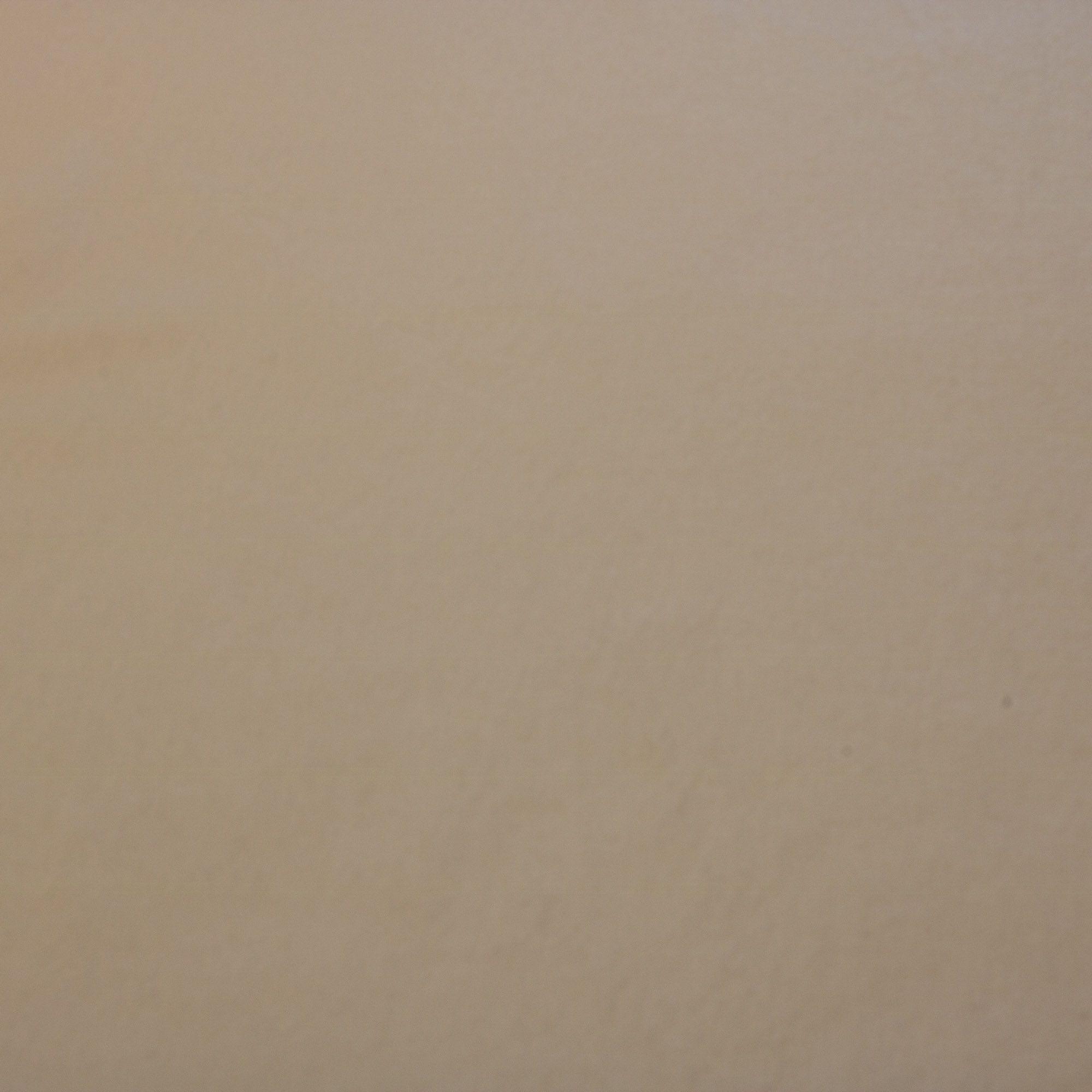 Tecido Flanela Branca Lisa Infantil 100% Algodao 0,80 m Largura