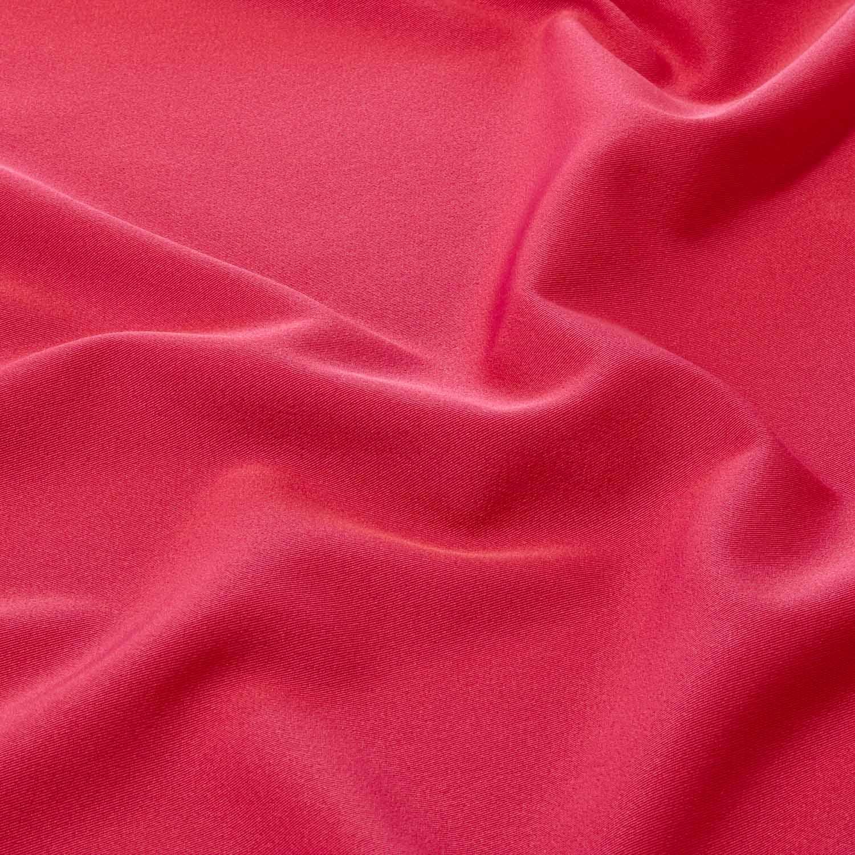 Tecido Gabardine Two Way 1 Metro x 1,50 Mt Rosa Pink
