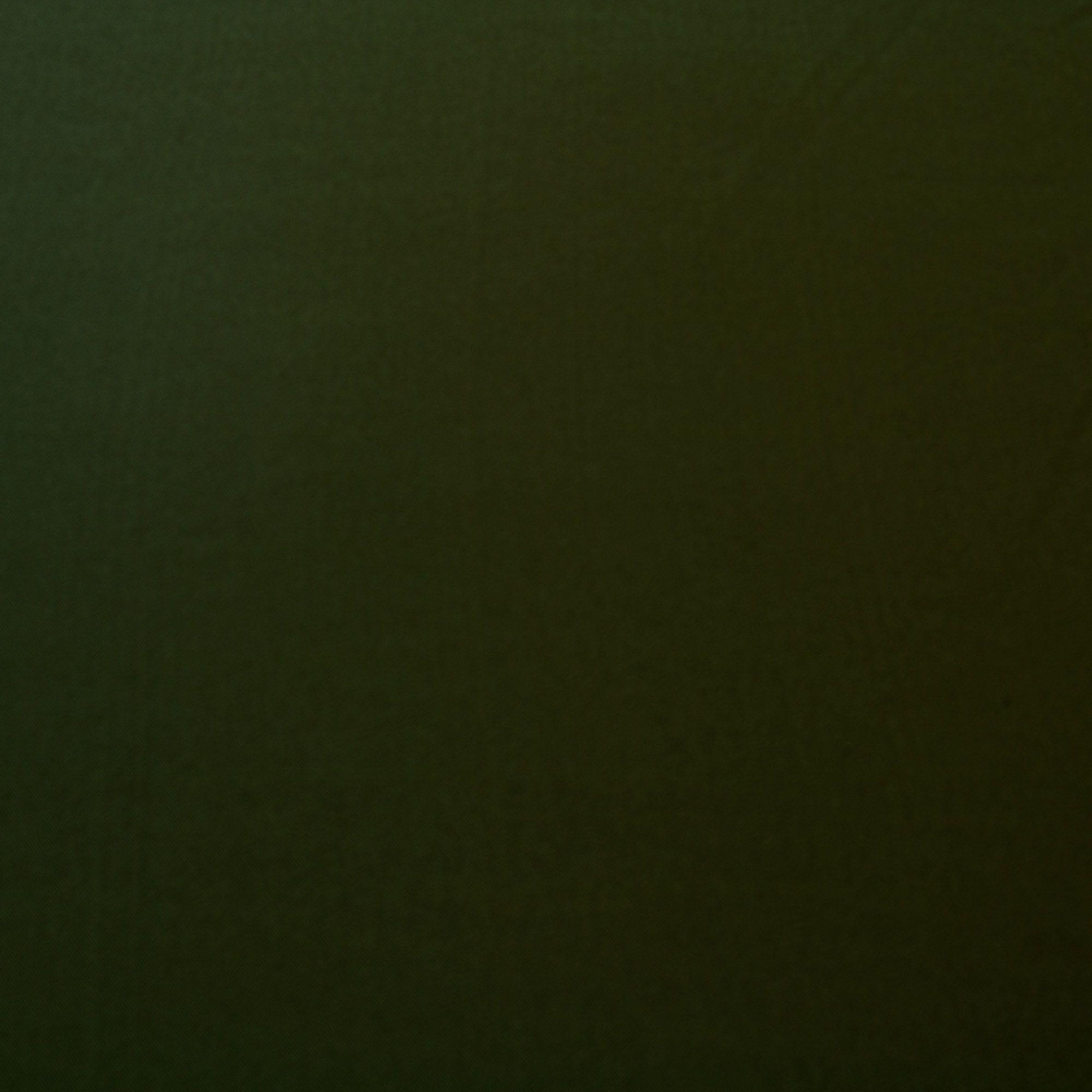 Tecido Gabardine Two Way Verde Exercito Com Elastano 1,50 Mt Largura