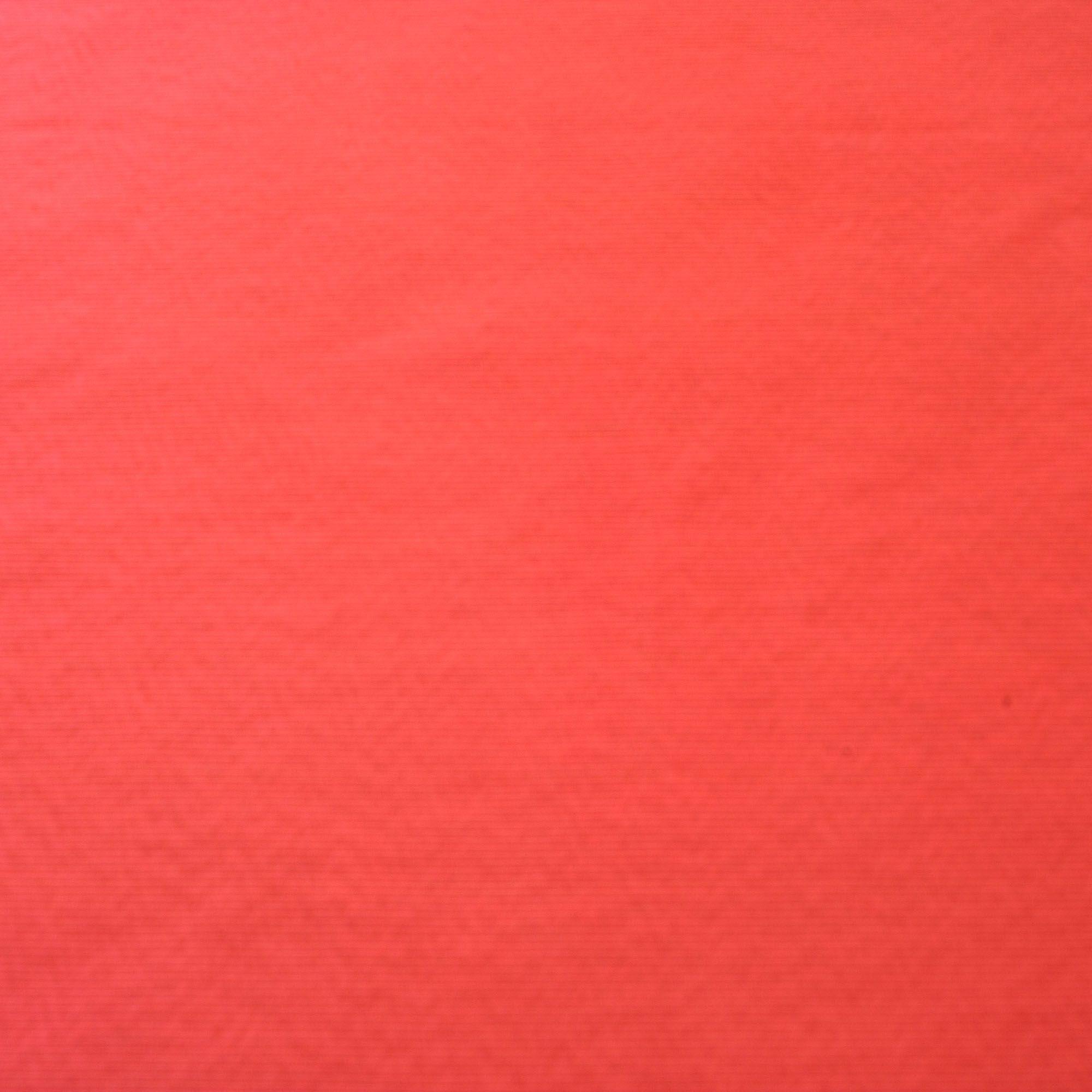Tecido Gorgurinho Liso 1,50 m Largura Rosa Neon