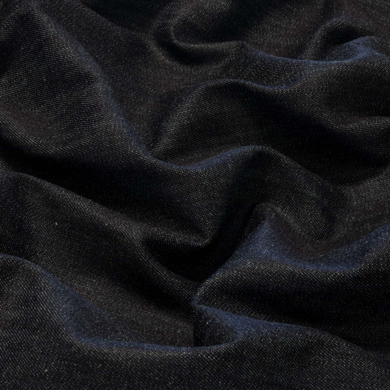 Tecido Jeans 12 Oz 100% Algodão 1,70 m Largura Azul Marinho