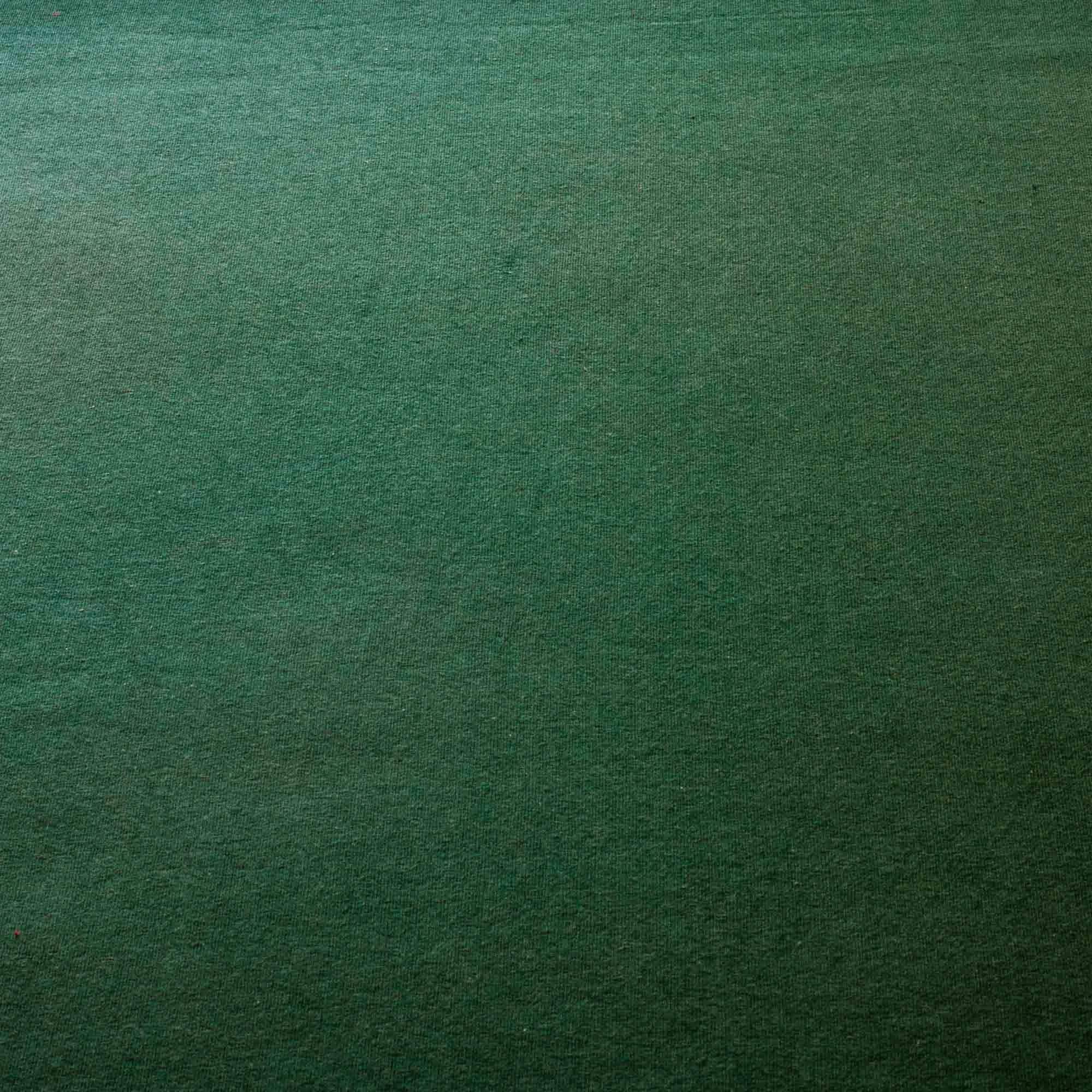 Tecido Malha Cotton Verde Bandeira 96% Algodao 4% Elastano 1,80 m Largura