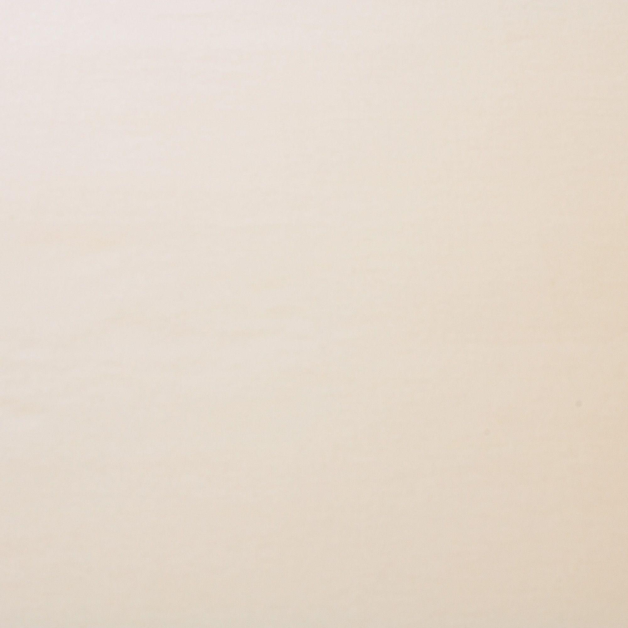Tecido Malha de Algodão 100% Algodão Branco