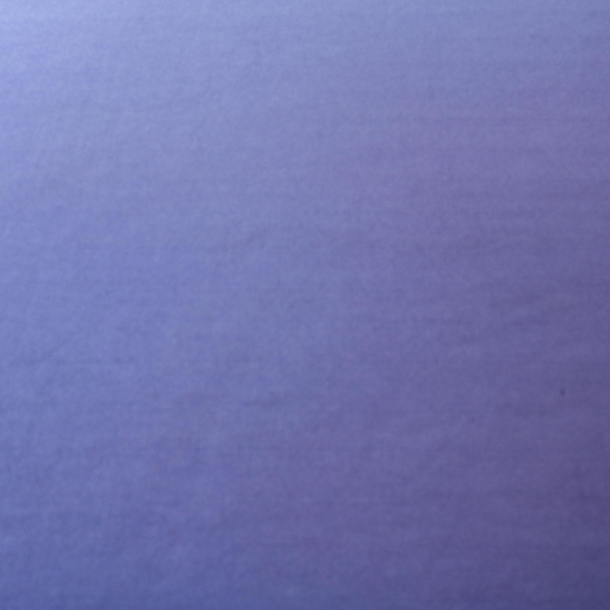 Tecido Malha Helanca Light 100% Poliester 1,80 Mt Largura Azul Noite